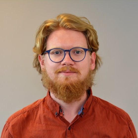 Jonatan Arblom Sundblad